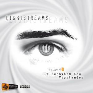 Lightstreams 1